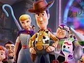 Une nouvelle bande-annonce pour Toy Story 4