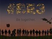 E3 : Bethesda donne rendez-vous le 10 juin pour présenter DOOM Eternal