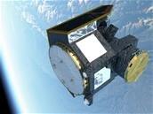 Exoplanètes : la mission Cheops est prête pour son lancement à l'automne