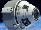 Starliner de Boeing : le lancement de la capsule habitable serait encore reporté de trois mois