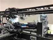 L'ESA et la NASA vont tester la manière dont la gravité artificielle pourrait aider les astronautes