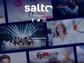 Le projet Salto a été déposé à l'Autorité de la concurrence
