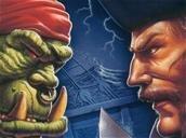 Warcraft I et II disponibles sur GOG, un bundle avec les deux pour 13,29 euros
