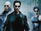 Matrix fête ses 20 ans et reste toujours d'actualité