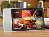 Lenovo Smart Display arrive en France à partir de 180 euros