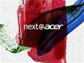 Next@Acer 2019 : suivez en direct la conférence d'Acer dès 17h