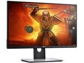 """Ecran 27"""" Dell S2716DG (1440p, G-Sync, 144 Hz) à 459,99 €"""