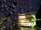 L'atterrisseur israélien Beresheet rate son arrivée sur la Lune