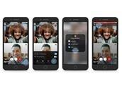Skype Preview permet de partager son écran Android ou iOS