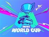 C'est parti pour la coupe du monde Fortnite, avec 40 millions de dollars à la clé