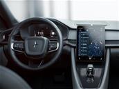 Google commence à ouvrir Android Automotive OS aux développeurs tiers