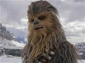 Peter Mayhew, aka Chewbacca, est décédé
