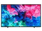 "Smart TV 50"" 4K UHD Philips Ambilight (100 Hz, HDR) : 399 €"