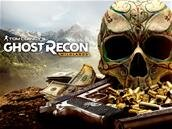 Ghost Recon Wildlands Ultimate Edition sur PC à 26,99 euros