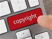 La directive droit d'auteur aboutira bien à un filtrage, applaudit le gouvernement français
