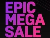 Epic lance ses « Méga soldes », celles de Steam débuteraient le 25 juin