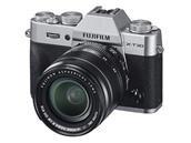 Appareil photo hybride expert Fuji X-T30 avec 18-55mm à 1 179 euros