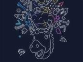WWDC 2019 : une licorne et une conférence le 3 juin à 19h
