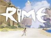 Jeu PC RiME (jeu d'aventure) offert