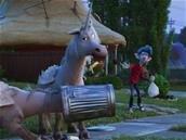 Une première bande-annonce pour En avant (Onward), le prochain Disney et Pixar