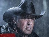 Rambo Last Blood : la bande-annonce est là, le film sortira le 25 septembre