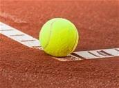 France Télévisions et Amazon remportent les droits audiovisuels de Roland-Garros