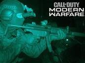 Le nouveau Call of Duty: Modern Warfare sortira le 25 octobre : vidéo de présentation et précommandes