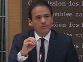 Cédric O pourrait rester secrétaire d'État au numérique