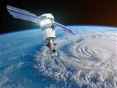 5G (26 GHz) et risques pour les prévisions météorologiques : l'ANFR siffle la fin de la récréation