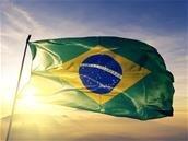 Huawei : le Brésil ne compte pas bannir