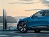 Audi rappelle 540 SUV électriques E-Tron à cause d'un risque d'incendie
