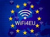 WiFi4EU : la troisième vague débutera le 19 septembre, des coupons de 15 000 € à récupérer