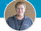 Intel embauche John Sell, qui travaillait auparavant sur les Xbox et... chez AMD