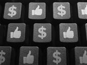 Facebook Pay : le réseau social lance sa solution de paiement