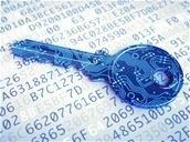 Le ministère de l'Intérieur propose un outil de déchiffrement de PyLocky version 1 et 2