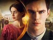 Bandes-annonces : Tolkien,Doctor Sleep (suite de Shining), Anna, Criminal, Ready or Not, The Boys