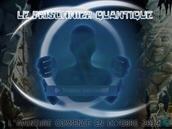 Prisonnier quantique : le jeu développé par le CEA sera disponible dès demain