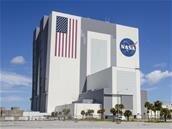 La fusée Space Launch System pourrait être encore plus en retard que prévu