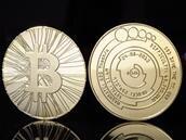 Le Venezuela veut lancer sa propre crypto-monnaie : Petro