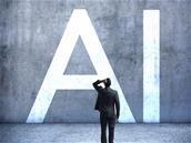 Lancement du Sorbonne Center for Artificial Intelligence pour la recherche et la formation