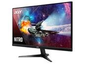 Écran FreeSync Acer QG241YBII de 23,8