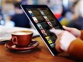 Plex pour Android permet de regarder un contenu pendant son enregistrement