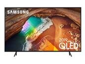 Smart TV 4K UHD Samsung de 55