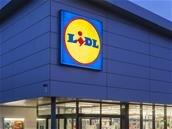 Lidl s'associe à Salt pour lancer ses offres de téléphonie mobile en Suisse