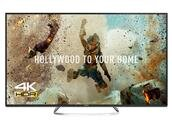 Smart TV Panasonic 4K UHD et HDR de 65