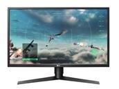 "Ecran FreeSync 27"" LG 27GK750F (HDR, 240Hz) à 249 €"