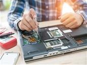 Comment sera déterminé l'indice de réparabilité des TV, smartphones et PC portables