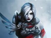 Jeu PC Divinity Original Sin (Steam) pour 9,99 euros