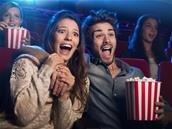 Pour répondre à la crise, le CNC présente un plan d'action en faveur du cinéma