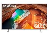 "Smart TV 4K UHD Samsung de 65"" QE65Q67R (QLED, 2019) à 1 090 € via une ODR"